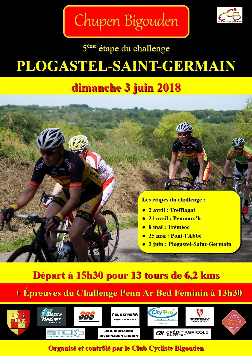 2018_-_Plogastel-Saint-Germain.jpg