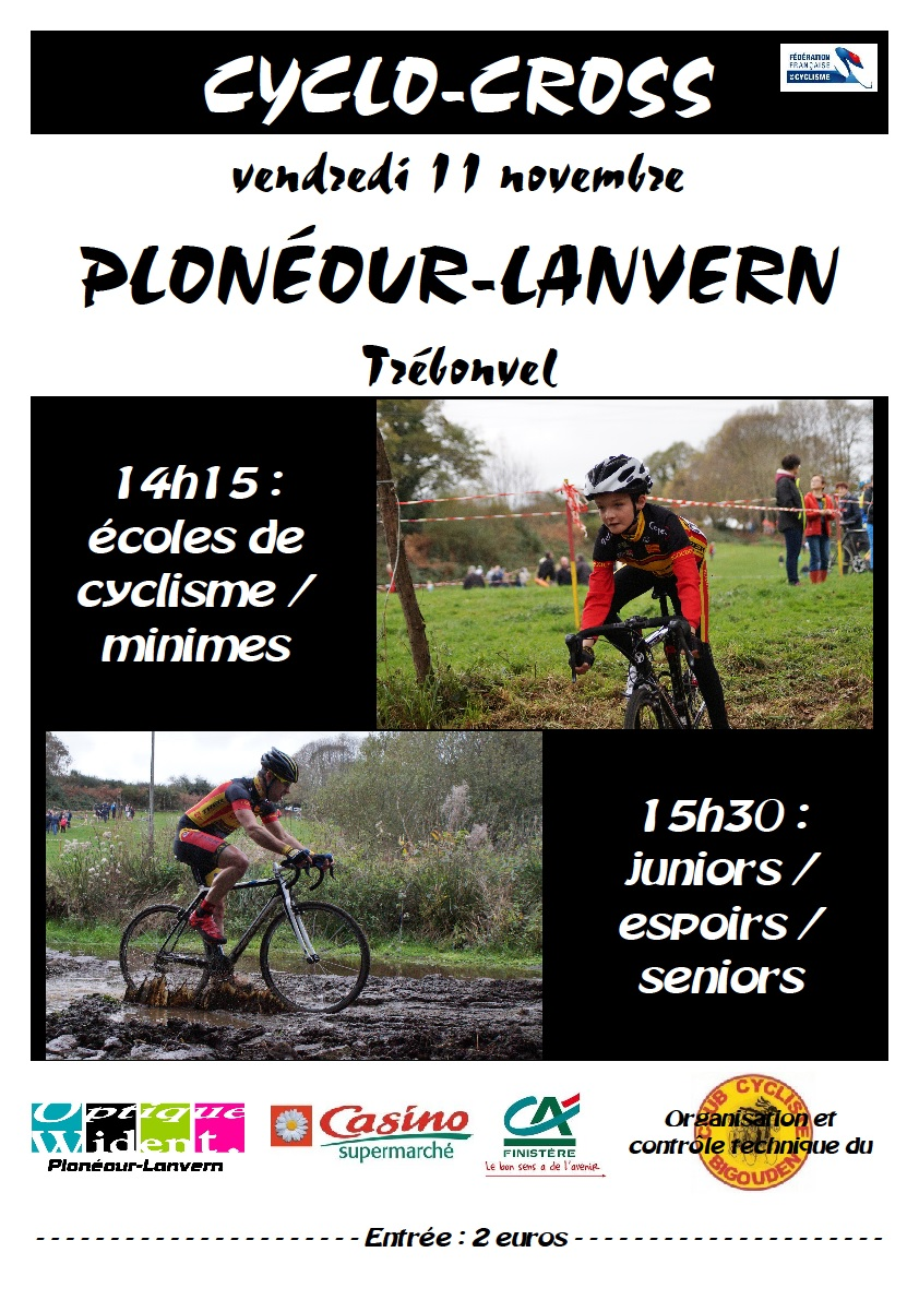 affiche_cyclo-cross_Ploneour-Lanvern_2016.jpg