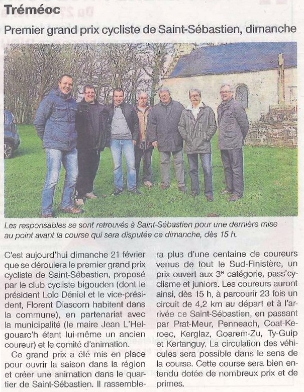 2016-02-21_Ouest_France.jpg