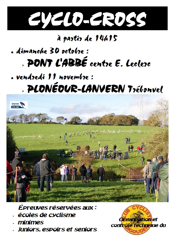 affiche_cyclo-cross_2016.jpg