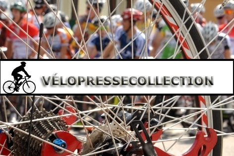 Velopressecollection_logo.jpg